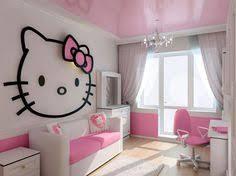 decoration chambre hello deco chambre fille hello visuel 5