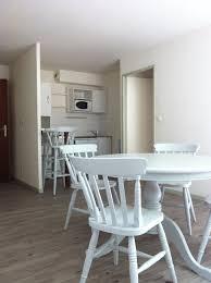 chambre a louer rouen location appartement 2 pièces rouen 530 appartement à louer
