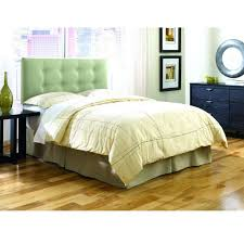 photo headboard and footboard frame images trendy headboard and