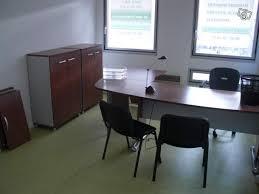 bureau complet meuble de bureau complet occasion