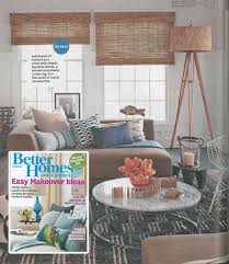 Blinds Com Review Trending On The Newsstands Laura Ashley Blinds Com