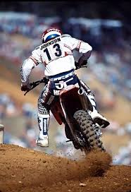 vintage motocross races 131 best vintage motocross images on pinterest vintage motocross