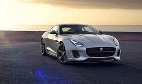 Jaguar F Type Official Pictures Auto Express Jaguar F Type 2017 Prices Tech Specs Engine And Pictures