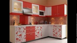 Furniture Kitchen Design Kitchen Trolleys Design Youtube