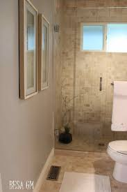 Remodeling Small Master Bathroom Ideas Master Bathroom Ideas With Walk In Shower Kahtany Remodel Idea