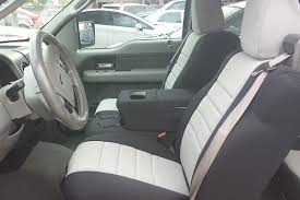 2010 ford f150 seat covers okole neoprene seat covers ave now free shipping