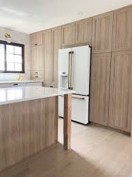 custom kitchen cabinet doors for ikea everything you need to about using semihandmade fronts