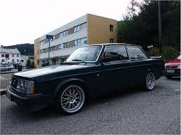 100 manual volvo 240 100 ideas volvo manual transmission on