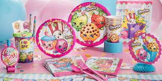 lalaloopsy party supplies lalaloopsy party city amazing furniture interior and home design