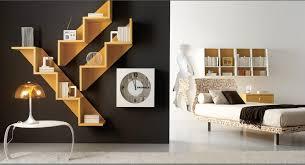 designer shelves ผลการค นหาร ปภาพโดย google สำหร บhttp www homedesignfind com wp
