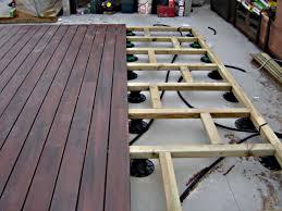 pavimenti in legno x esterni f p parquet di francesco pelagatti pavimenti per esterni