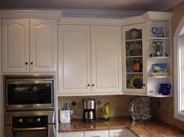 Corner Kitchen Cabinet Ideas Kitchen Corner Cabinet Ideas Designyou