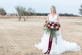 wedding dresses waco tx angela lally photography wedding photographers