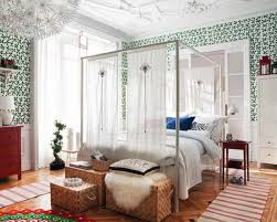 bedroom ideas room decorating teenage girls for clean cute and diy