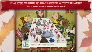 a brown thanksgiving is a fantastic interactive book