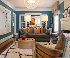 mobile home living room design ideas exquisite creating living room design in back to post room ideas