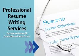 resume writing cv resume writing services free resume consultation