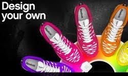selbst designen schuhe selber gestalten und designen vom sneaker bis zum pumps
