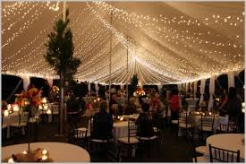 outdoor party tent lighting tent lighting ideas awesome tent wedding ideas lighting reception in