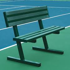 Athletic Benches Athletic Equipment Taylor Sports And Recreation