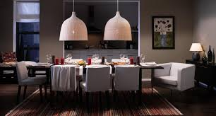 IKEA Dining Room - Ikea dining rooms