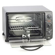 Toastmaster Toaster Oven Broiler Manual Toaster Ovens Kohl U0027s
