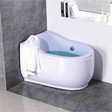 bathtubs idea astonishing small bathtub sizes small size bath