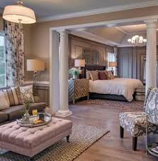 large bedroom decorating ideas feng shui colors interior decorating ideas to attract luck
