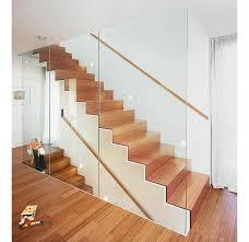 treppen einschalen treppe berechnen selbst de