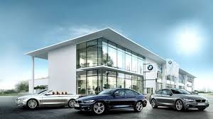 bmw dealership used cars bmw dealer official website of northcliff auto