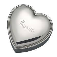 personalized jewelry box engraved jewelry boxes personalized jewelry boxes