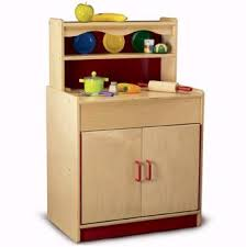 preschool kitchen furniture pretend play and dramatic play kitchen for preschool daycare early