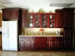 kitchen cabinet restoration kit cabinet refacing kits lowes house of designs