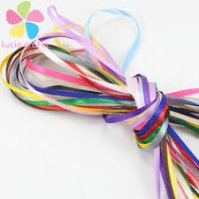cheap ribbons find more ribbons information about 10 yards 1 25mm hair