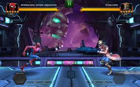 marvel contest of champions u2013 android apps on google play