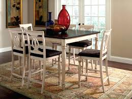 kitchen furniture gallery high top kitchen tables for sale cheap table sets square 23027