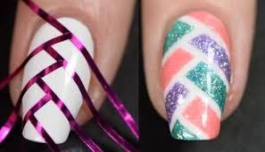 imagenes uñas para decorar decoración de uñas para matrimonio decoracionpara com