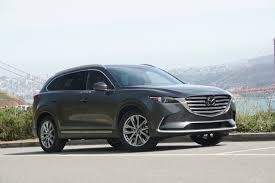 mazda ll 2016 mazda cx 9 review autoguide com news