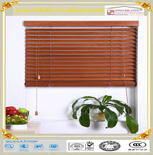 china pvc bamboo blinds china pvc bamboo blinds manufacturers and