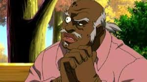 Uncle Ruckus Memes - uncle ruckus meme info