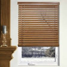 51 Inch Mini Blinds Blinds Blinds U0026 Shades Ebay