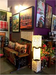 Blogs On Home Decor India Designer Home Decor India Best Home Design Ideas Stylesyllabus Us