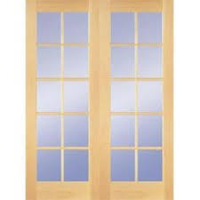 Home Depot French Doors Interior by 30