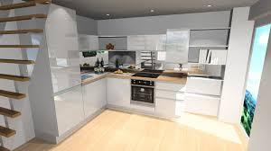 cuisine pour appartement cuisine pour studio avec cuisine pour studio sur idees de design de
