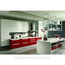 Pre Built Kitchen Cabinets Prefab Kitchen Cabinet In China Prefab Kitchen Cabinet In China