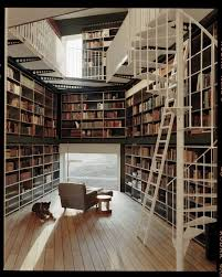 modern home library 100 best modern home libraries images on pinterest book shelves