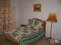 les chambre en algerie location appartement à alger centre iha 45542