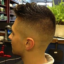 reaally great high and tight mens hairstyles 7 cool high and tight haircuts military haircut for men 2016