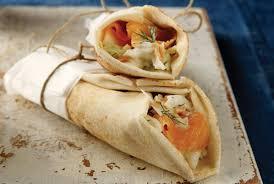 arabic wrap arabic pie snack easy dinner recipes