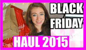 hollister black friday black friday haul 2015 pink american eagle hollister macy u0027s